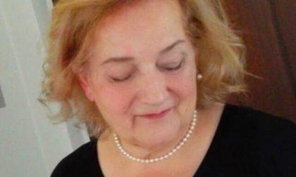 Cordoglio per la scomparsa della volontaria Liviana Paissani