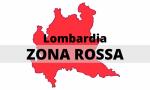 Indice di contagio: 17 regioni sono più alte della Lombardia... rossa