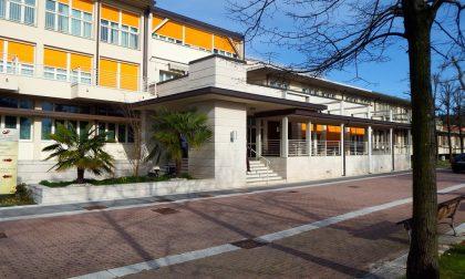 23 casi di Covid a Villa Lucia, in RSA due operatori e due ospiti positivi