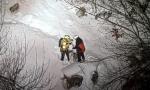 Soccorso alpino in azione a Borno, salvato un 47enne – VIDEO