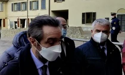 """""""Lombardia zona rossa, ma è una punizione che non meritiamo"""""""