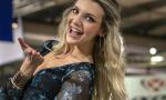 La pupa e il secchione e viceversa, nel cast del reality di Italia 1 anche la bresciana Mireya Stabile