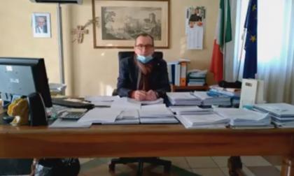 Aumento dei casi Covid: interviene il sindaco per fare chiarezza