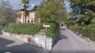 Ispezione delle reti fognarie a Gardone Riviera per dire basta agli allagamenti