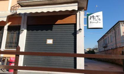 #Ioapro: sanzionate due attività a Pavone del Mella