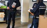 Due lavoratrici in nero in un'azienda di Cologne: titolare nei guai