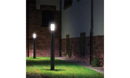 I migliori sistemi di illuminazione sono online, ZioTester.it
