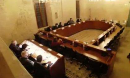 Nuove polemiche dopo il Consiglio di Santo Stefano