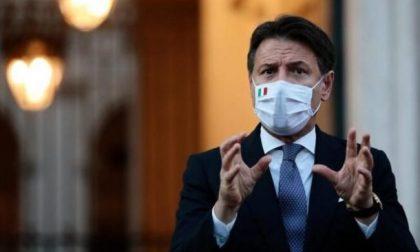 Decreto dopo le feste: tra le ipotesi week-end con zona arancione in tutta Italia