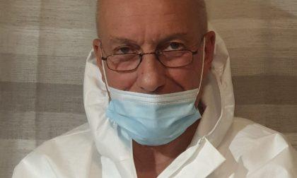 Ats non concede la proroga, il dottor Micheli dovrà andare in pensione