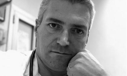 """Il dottor Carlo Mosca davanti al gip: """"Sono innocente"""""""