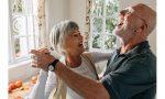 Ozonoterapia mirata per curare il mal di schiena in provincia di Brescia