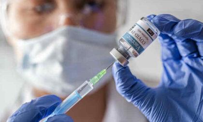 Vaccini over 60 e 50 Lombardia: come e quando prenotare