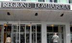 Zona rossa Lombardia: la decisione rinviata a settimana prossima