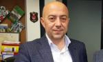 Impennata dei casi: anche il sindaco di Montichiari positivo al Covid-19