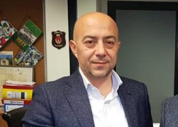 """Medico arrestato, il sindaco di Montichiari: """"Al momento non esprimo alcun giudizio"""""""