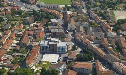 Positivi al Covid, chiusa l'infanzia paritaria Monsignor Pietro Piazza