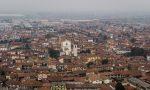 Castrezzato riprende il colore della provincia di Brescia
