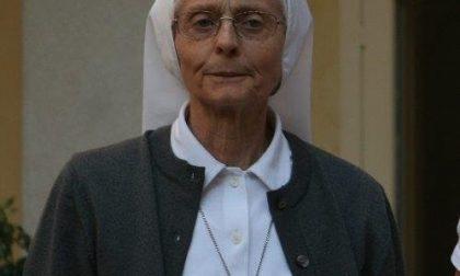 Addio a Madre Domenighini, che dalla Valcamonica era approdata negli U.S.A.