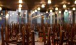 I motivi del no degli esperti del Cts alla riapertura (in zona gialla) dei ristoranti alla sera
