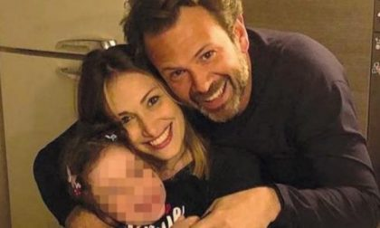 Tragedia del Salto degli sposi: raccolta fondi per Martina, rimasta orfana a 5 anni