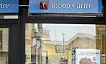 Il mondo della finanza in lutto: è morto Bruno Sonzogni, ad di Bipop