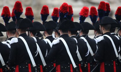 """Se ricopre ruoli sindacali, carabiniere non può essere trasferito """"d'ufficio"""""""