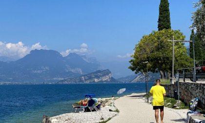 Segnali positivi per il turismo sul lago di Garda 2021: numerosi tedeschi pronti per le vacanze