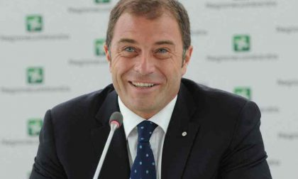 Olimpiadi 2026, Rossi: basta ritardi dal Governo