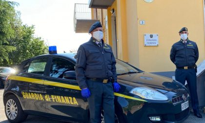 Fatture false ed evasione fiscale, indagate 20 persone e sequestrati beni per 40 milioni di euro