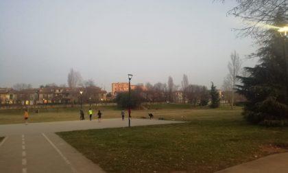 Lonato, tutti i parchi pubblici chiusi per Covid