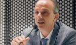 Impatto del Covid sull'economia: nel 2020 in Lombardia Pil giù del 10%
