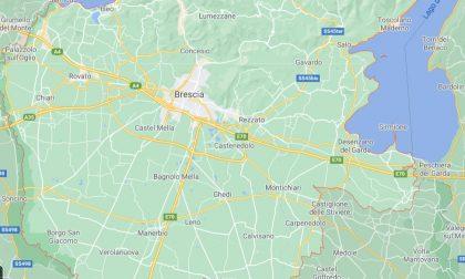 Boom di contagi Covid nel Bresciano (che resta giallo), ma i sindaci invitano alla prudenza
