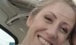 Due comunità in lutto per Monica Rossetti, sabato i funerali