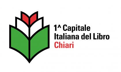 La Capitale del Libro incontra i gruppi di lettura di tutta Italia