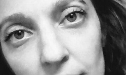 Il Teatro al tempo del Covid: intervista all'attrice Silvia Quarantini
