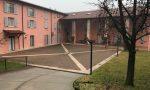 Covid: situazione in miglioramento a Villa Lucia; 5 anziani in isolamento in RSA
