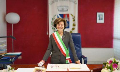 """Cortefranca, il sindaco: """"Tutti rispettino le regole o chiuderò i parchi"""""""