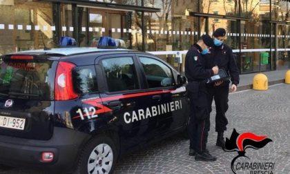 Controlli antiCovid: occhi puntati sulle piazze di Brescia e dei Comuni lacustri