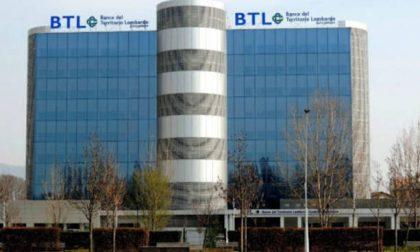 """""""Un passaggio senza pensieri"""" è la nuova campagna di BTL Banca"""