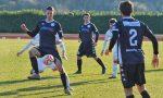 Vittoria play-off per il Desenzano Calvina: sognare non costa nulla