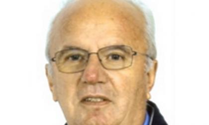 Erbusco piange il presidente dei Pensionati e volontario della Croce Rossa