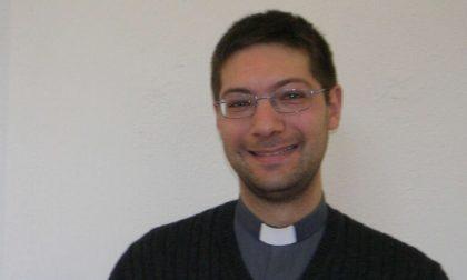 Don Renato Piovanelli è il nuovo parroco di Bassano bresciano