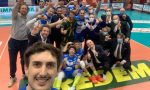 Vittoria da sogno nel derby con Bergamo: Brescia firma l'impresa