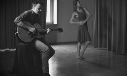 Musica, danza e contaminazione: la resistenza di due artisti al lockdown