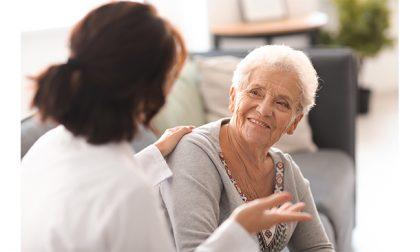 Disturbi della menopausa, cosa fare e dove andare