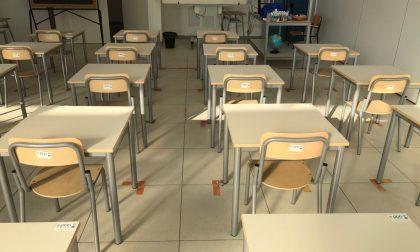 Pioggia di nuove attrezzature scolastiche grazie al Pon