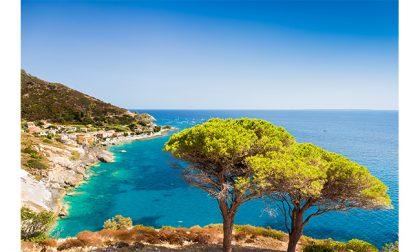 Vacanza sull'Isola D'Elba: le tappe da visitare assolutamente