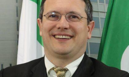 """Regione Lombardia ha riconosciuto 117 nuove """"Attività Storiche"""""""