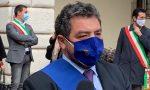 """Alghisi scrive a Bertolaso: """"Concentrate i vaccini a Brescia"""""""